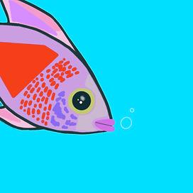 Definitely_Fishy_2 3.jpg