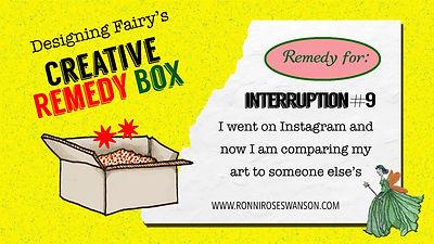 creativeremedybox9.jpg