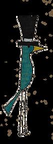 bluebirdtophat.png
