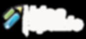 ideaspazio logo .png