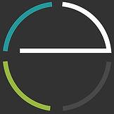 Dark E Logo.jpg
