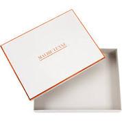 Malibu Luxxe