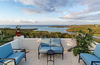 Vacation villa St. Croix