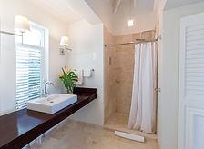 private villa St. Croix