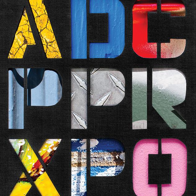 Art Directors Club Poster
