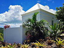 Best views in St. Croix