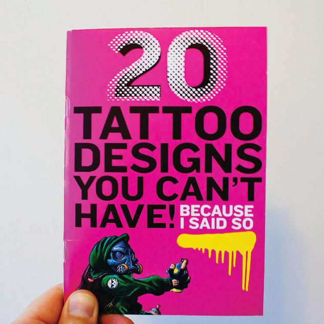Tattoo_Book.jpg