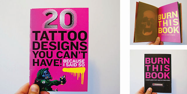 Tattoo_Book.jpg