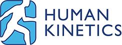 HumanKinetics.png