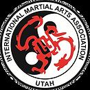 logo_imaUT_FB.png