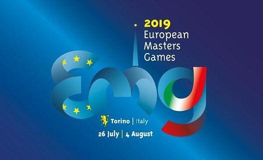 european-masters-games-2019-turin-italia