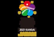logo-2021-kansai.png