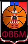 emblema3.png