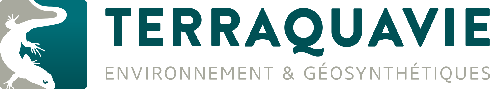 logo-Terraquavie-RVB-V2