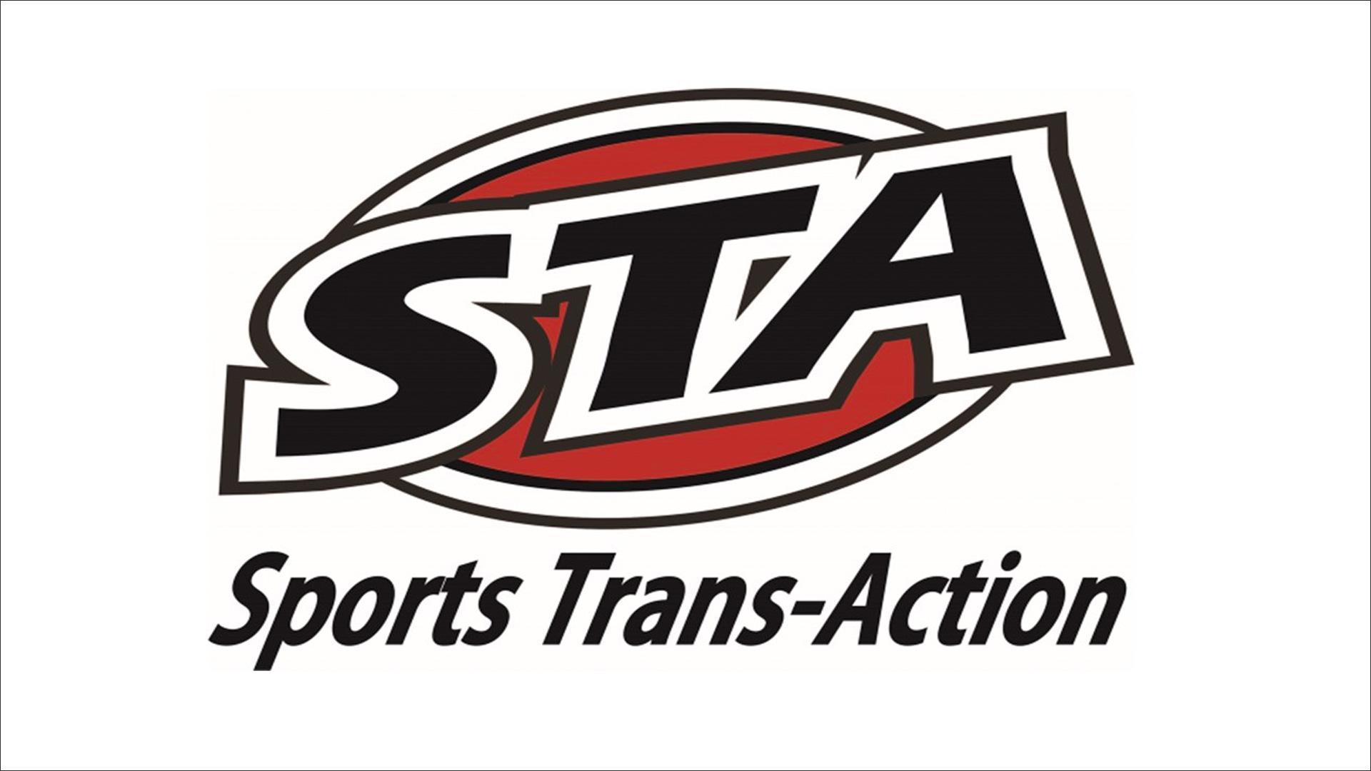 200402-SportsTransAction