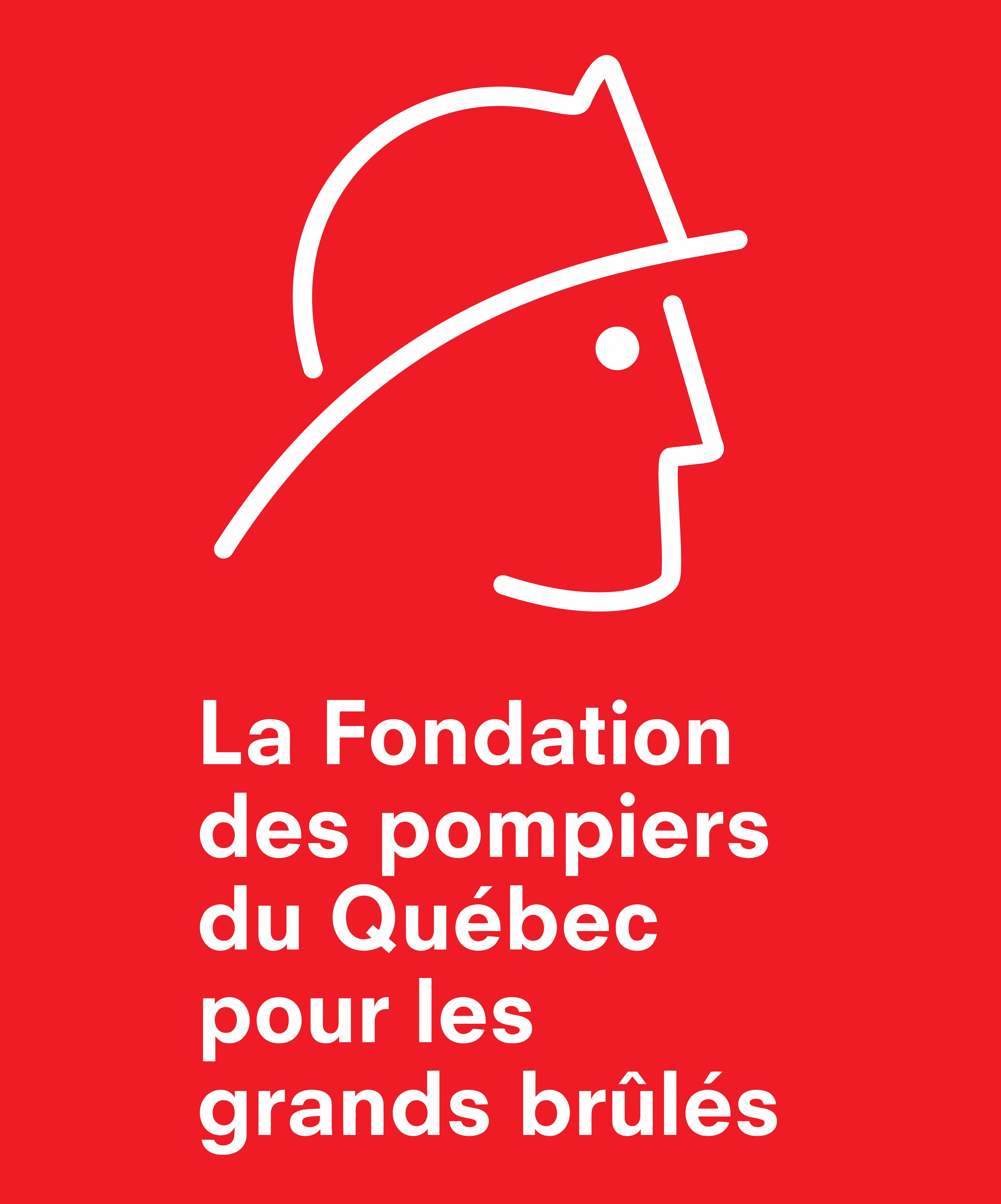 Fondation Pompiers_vectorized