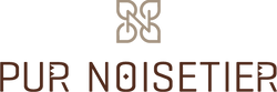 Logo_PurNoisetier