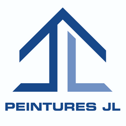 Peintures-JL-logo_vectoriel (1)