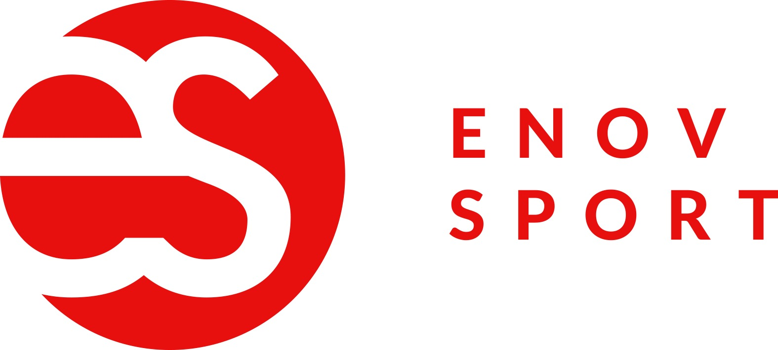 EnovSport_logos-04_edited