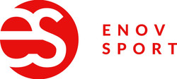 EnovSport_logos-04_edited