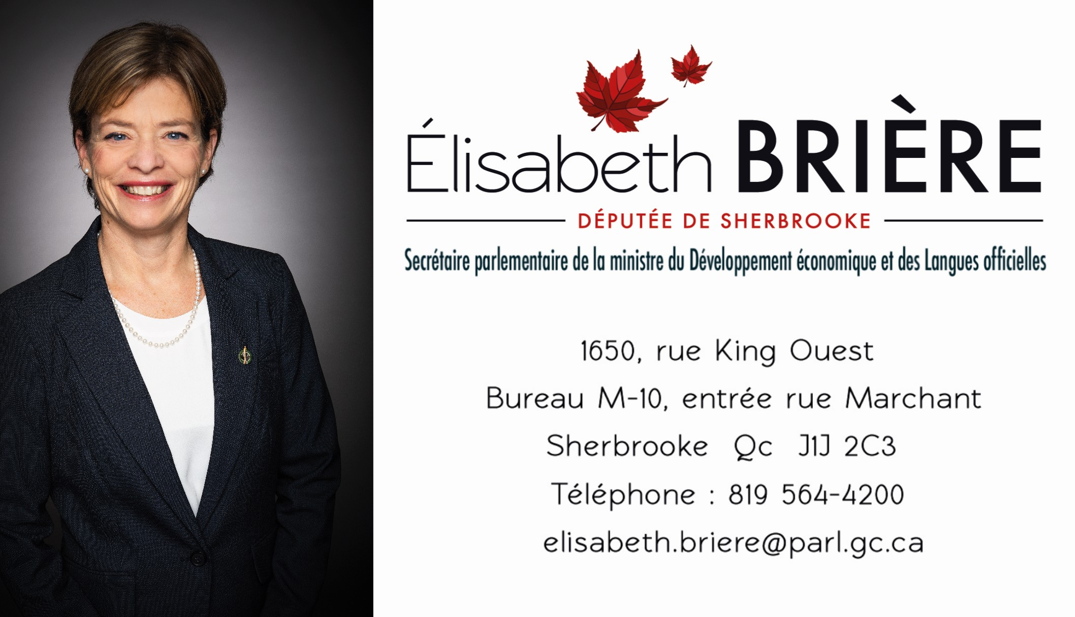 carte-affaire-elisabeth