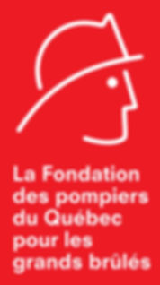 Fondation Pompiers.jpg