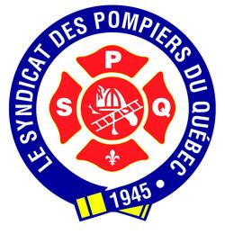 SyndicatpompierQuébec
