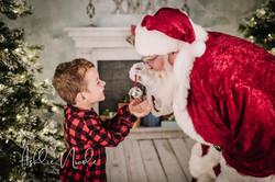 Santa Sessions12
