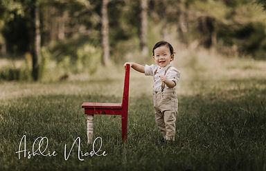Keith 1 yr. Sneak Peek-02.jpg