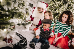 Santa Sessions02