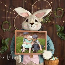 BunnywithBigPhoto.jpg