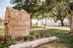 Pattison House61