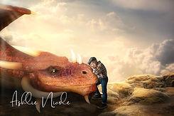 Gracen dragon composite 2.jpg