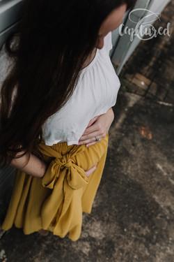 MaternitySneakPeek10