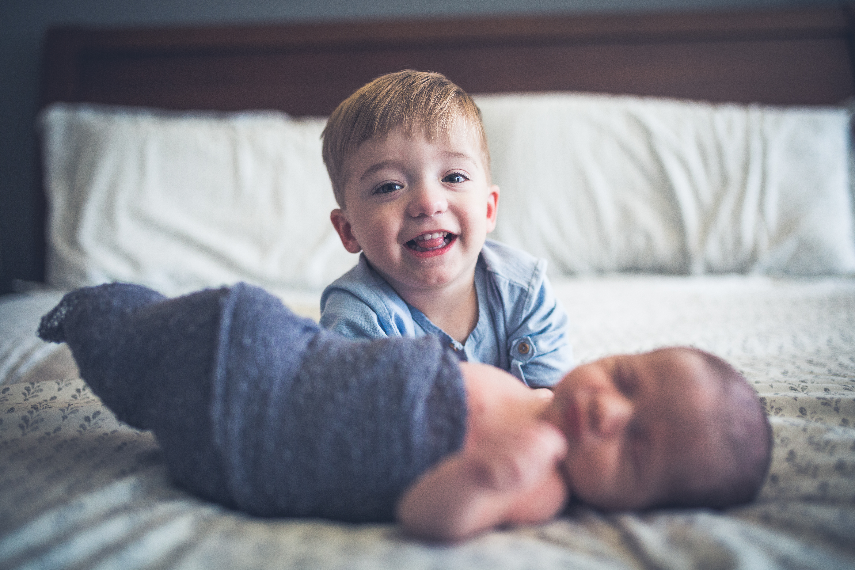 Asher Newborn Portraits36