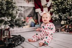 Santa Sessions07