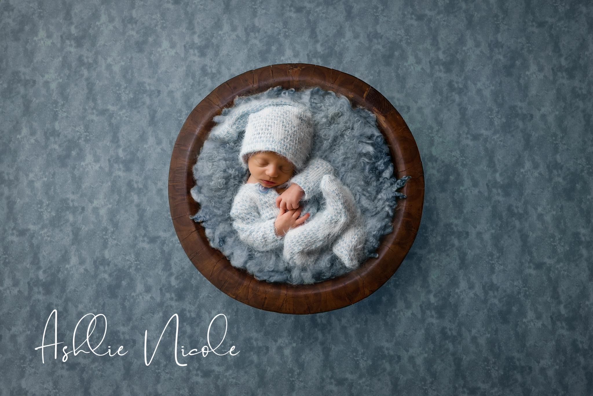 LukeNewbornPortraits-36