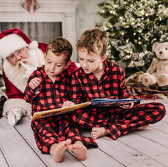 Santa Sessions08.jpg