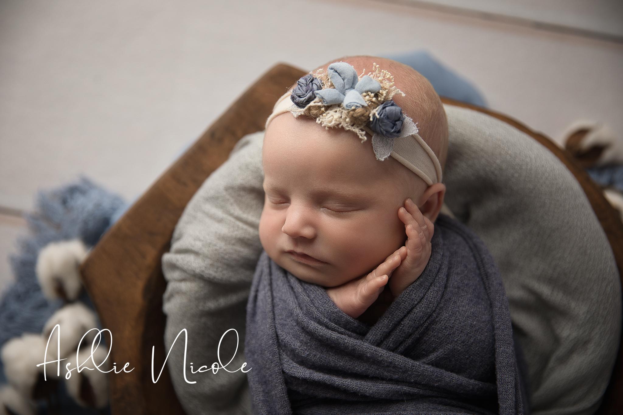 Olivia Newborn Portraits SP-02