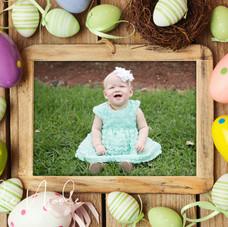 Easter egg Frame.jpg
