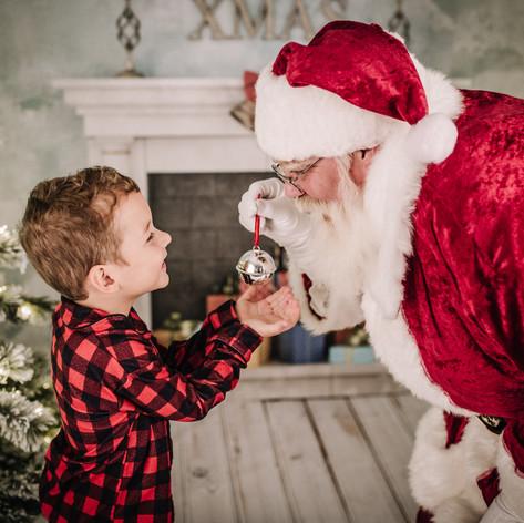 Santa Sessions12.jpg