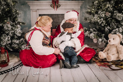 Santa Sessions04