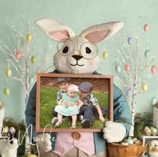 BunnywithTrees-Horizontal.jpg