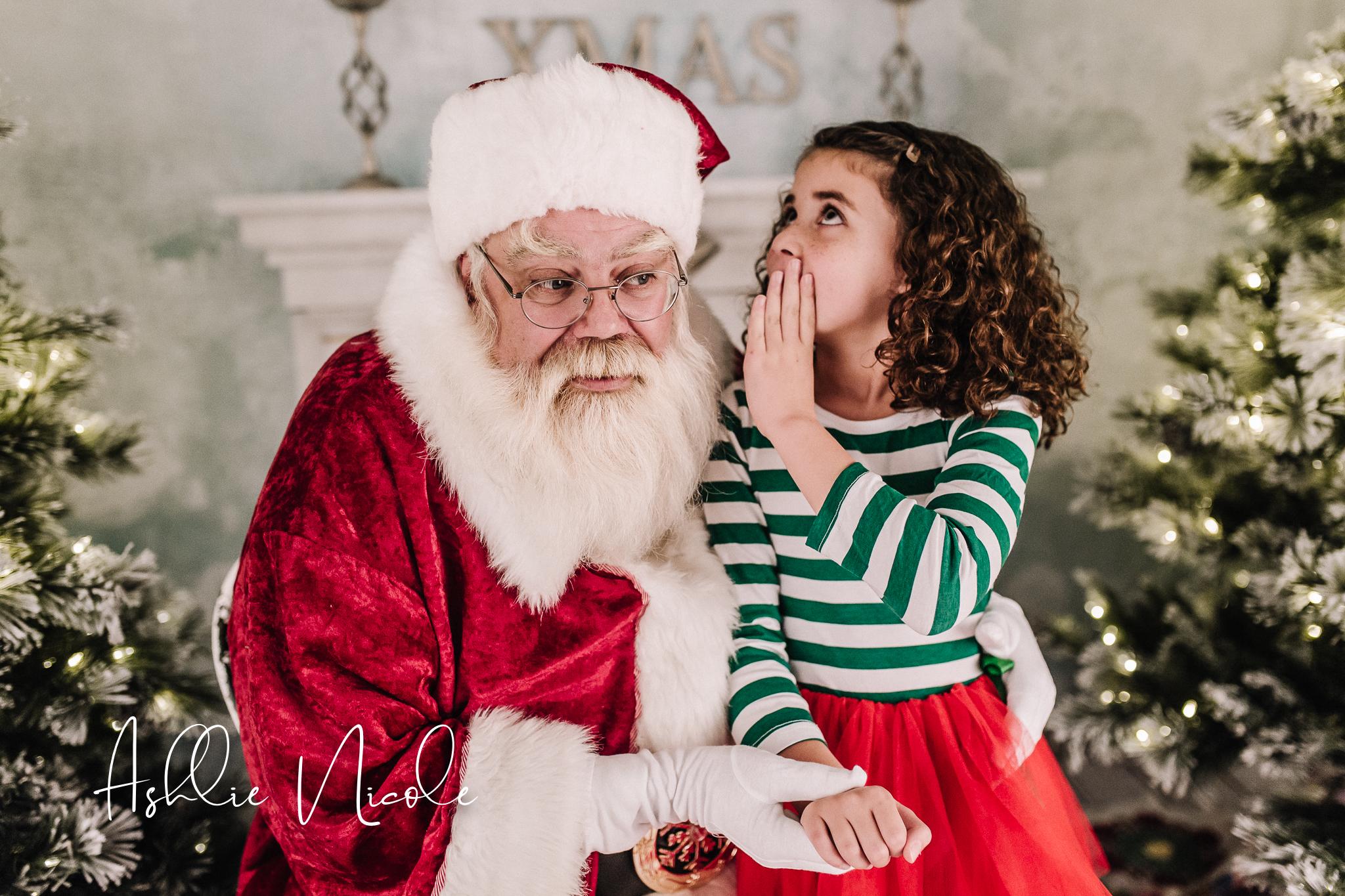 Santa Sessions01