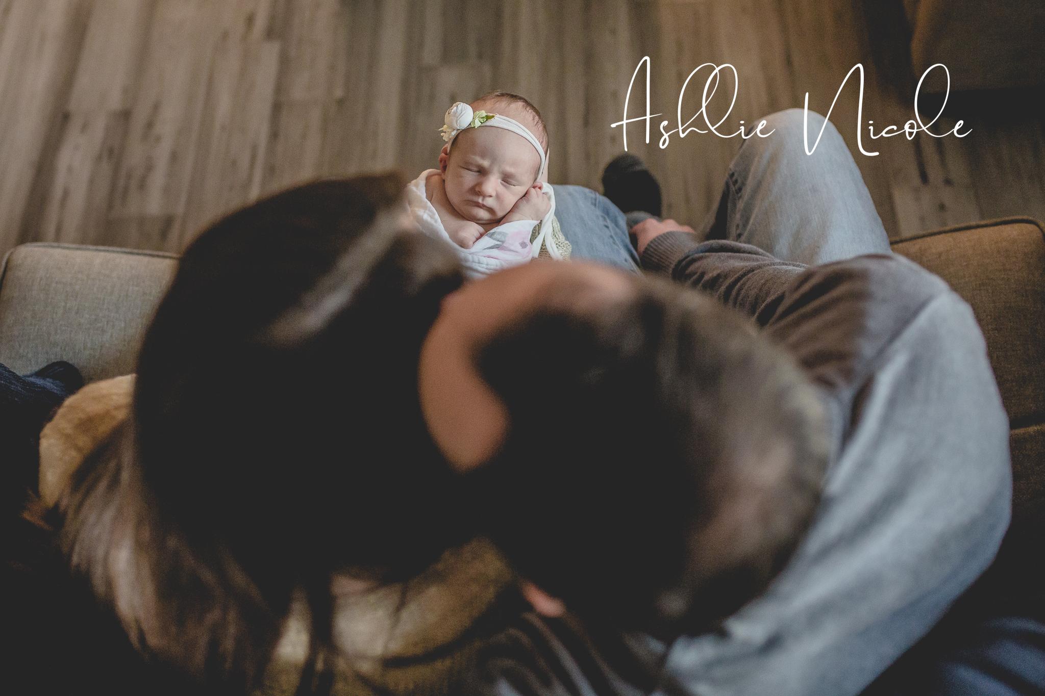 HadleyNewborn05