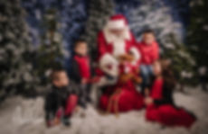 2019 Santa SP-07.jpg