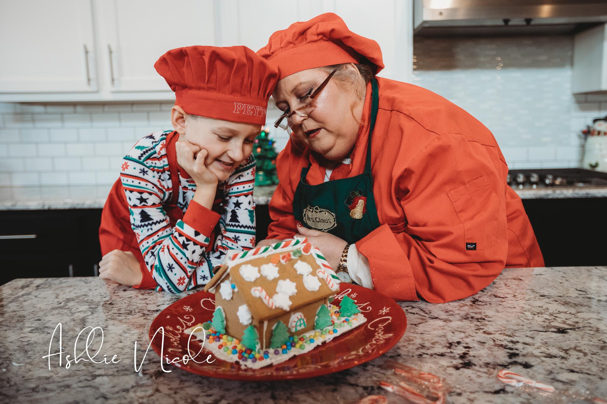 CookieswithMrs.ClausSP13