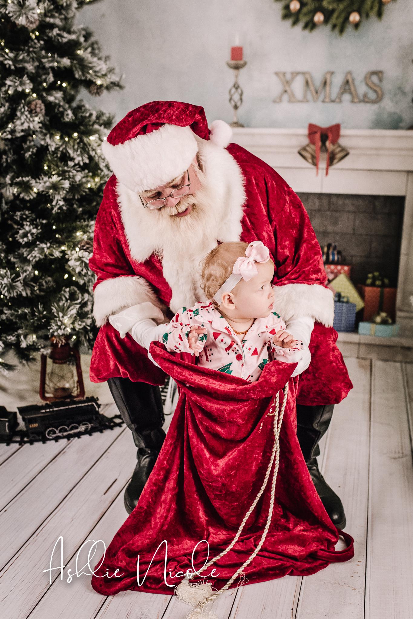 Santa Sessions05