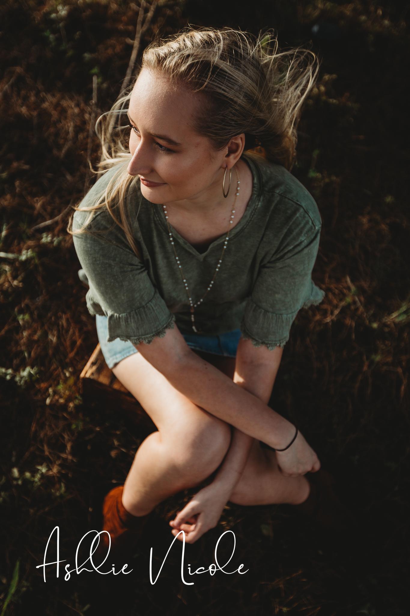 MackenzieSeniorPortraits-15