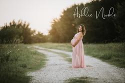 MaternityShoot03